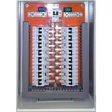 quadros-de-distribuico-residencial-e-industrial-montado-972001-MLB20266250554_032015-O