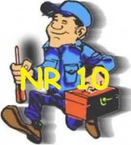 1325610260_296544438_3-Manutencao-eletrica-em-geral-Outros-servicos