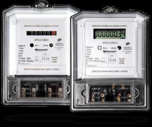 p_medidores-de-energia-eletrica-kron-12
