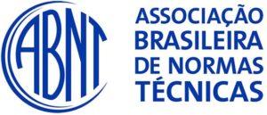 associação-brasileira-normas-tecnicas