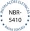 NBR 5410