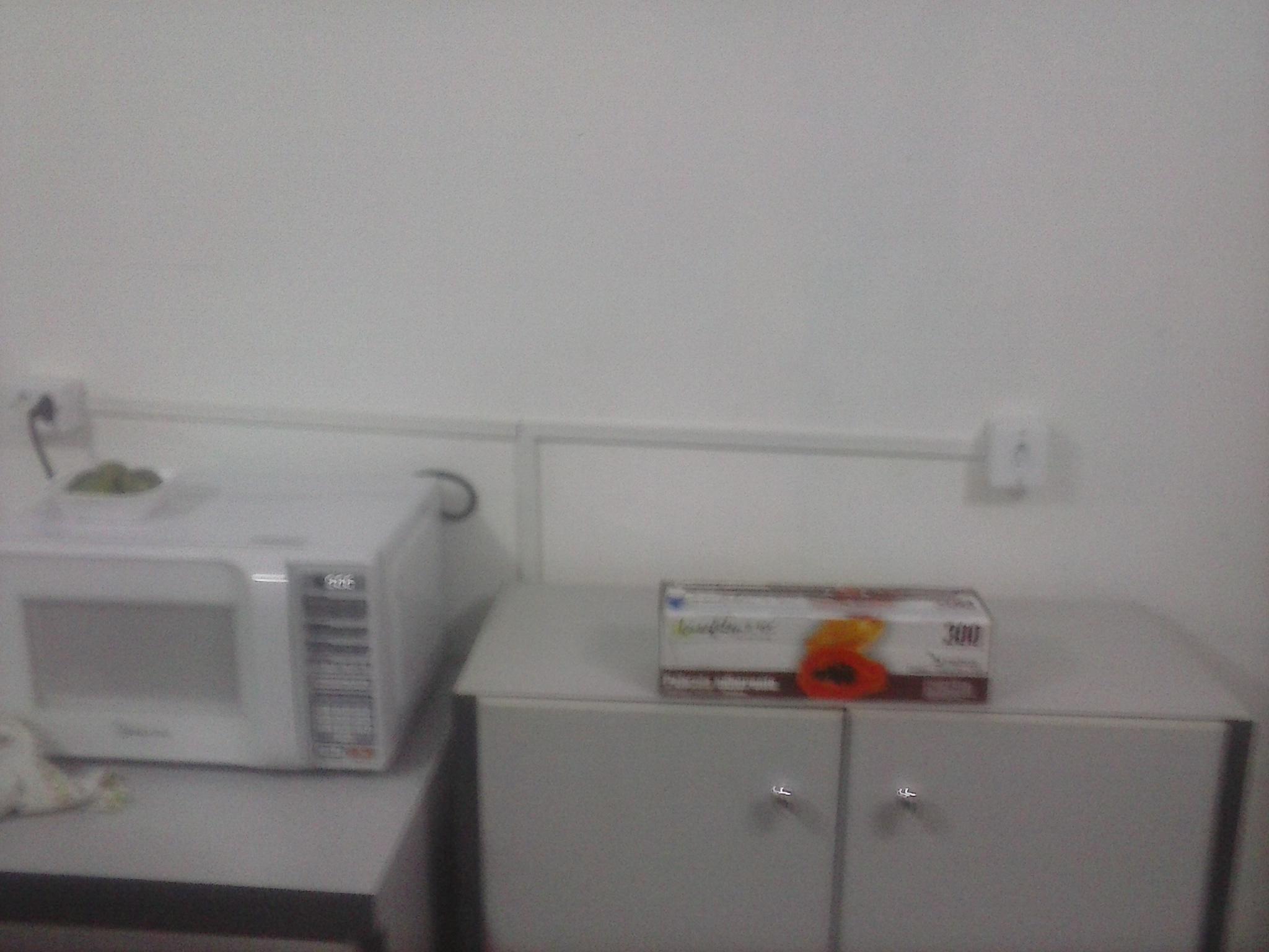 Instala Es El Tricas Em Santo Andr Cozinha Industrial Empresa