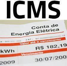 ICMS sobre Fatura de Energia Elétrica